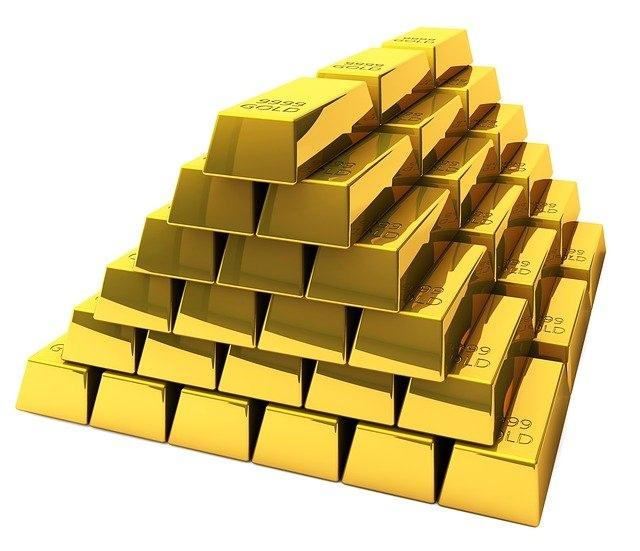 cena-zlata