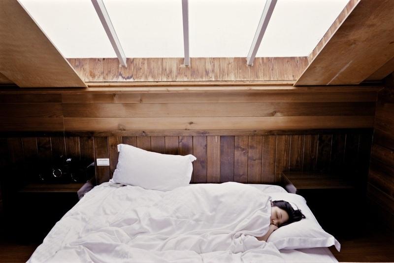 oblazinjene postelje