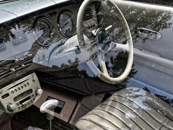 tepihi za avto